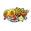 QQ音速希希3.2.1