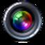 摄像头录像大师11.60