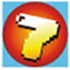 第七感时时彩软件 8.1