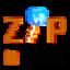 ZipScan2.2