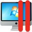 Parallels Desktop 9 For Mac10.2.1