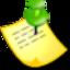 Aversoft Sticker4.0