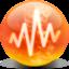 AVS Audio Editor9.0.1.530