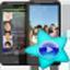新星手机视频格式转换器7.2.0