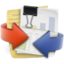 AVS Document Converter3.0.3.240
