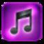 九鸿音频音效助手1.1.1
