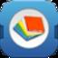 精灵pdf阅读器1.1