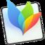 Mindnode pro For Mac2.4.5