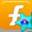 新星FLV视频格式转换器10.0.5