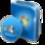 蒲公英iPhone视频格式转换器7.3.8