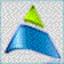 格尔维一键建站软件1.0