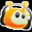 漫步音频云音效助手2.8