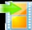 佳佳HD高清视频转换器11.7.0
