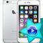 新星iPhone视频格式转换器10.3.0