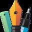 IDraw For Mac3.0.1