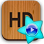 新星HD高清视频格式转换器10.3.0