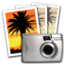 iPhoto Batch Enhancer For Mac3.9