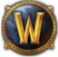 魔兽世界懒人字体 6.0