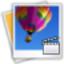 Debut Video Capture Software5.55