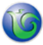 凤凰物业管理软件 8.0