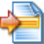 WinMerge2.16.4