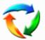 Bestsync同步软件 14.0