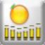 蜜柑音乐播放器3.2