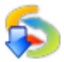 创新文字朗读精灵软件1.3.5