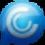 CC企业通讯2.1