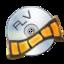 WinX Free DVD to FLV Ripper7.5.12