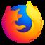 火狐(firefox)浏览器
