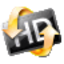 Pavtube HD Video Converter4.8.5