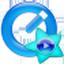 新星MOV视频格式转换器7.2.0