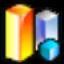 钱龙黄金眼全景版股票软件5.80.0.0