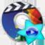 新星VCD视频格式转换器6.9.6