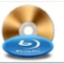 ImTOO Blu Ray Ripper7.1.1
