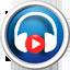 闪电MP4 MP3格式转换器2.8.5