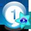新星RM-RMVB视频格式转换器10.0.0