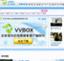 VVBOX视频搜索播放器