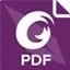 福昕高级PDF编辑器10.0.0