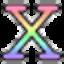 Xinorbis8.1.14