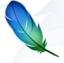 Adobe photoshop cs2注册机1.0