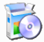EF Duplicate Files Manager19.03