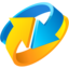AVS Audio Tools4.4.1