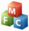 大写数字转换器1.1.2