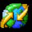 NetMeeting5.1.2600