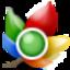 枫树浏览器(CoolNovo)