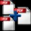 CoolUtils PDF Combine5.1.0.96