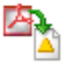 Coolutils Total PDF Converter5.1.0.66