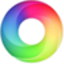 圈圈浏览器